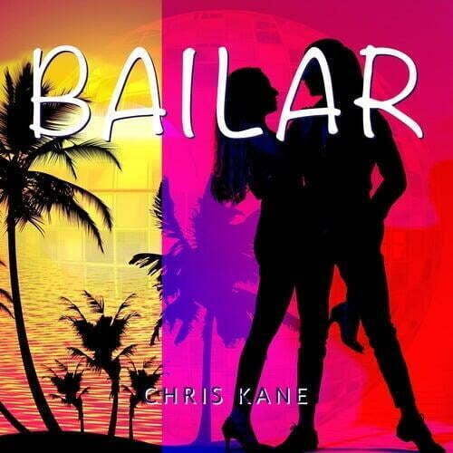 Bailar by Chris Kane