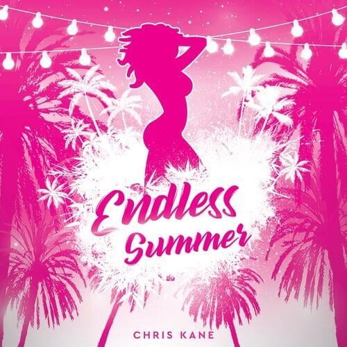 Endless Summer by Chris Kane