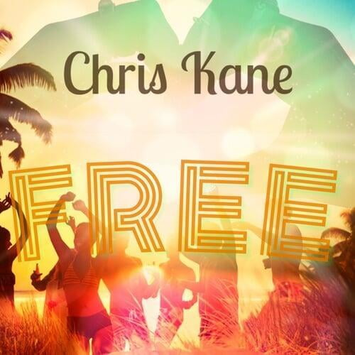 Free by Chris Kane
