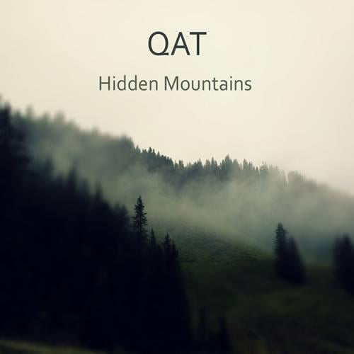 Hidden Mountains by Qat