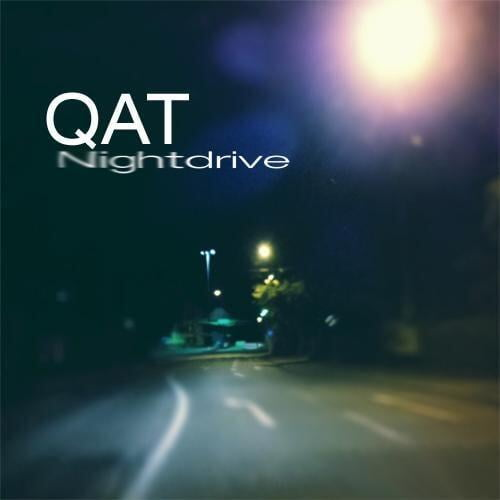 Nightdrive by Qat