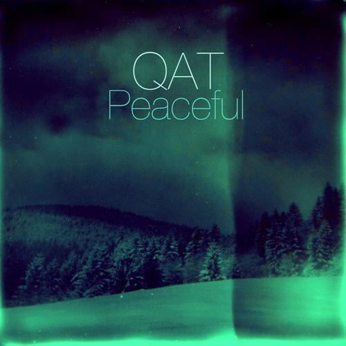 Peaceful by Qat