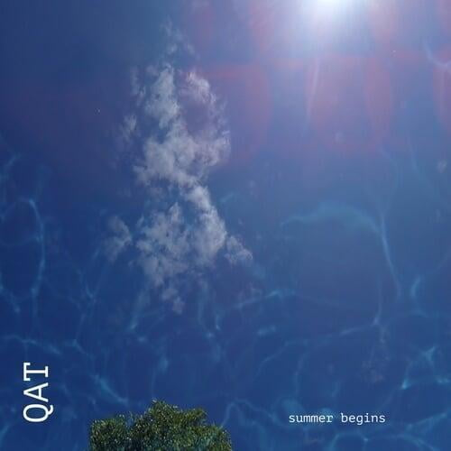 Summer Begins by Qat