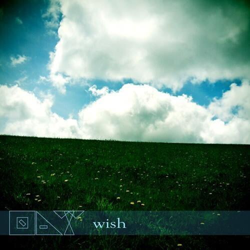 Wish by Qat
